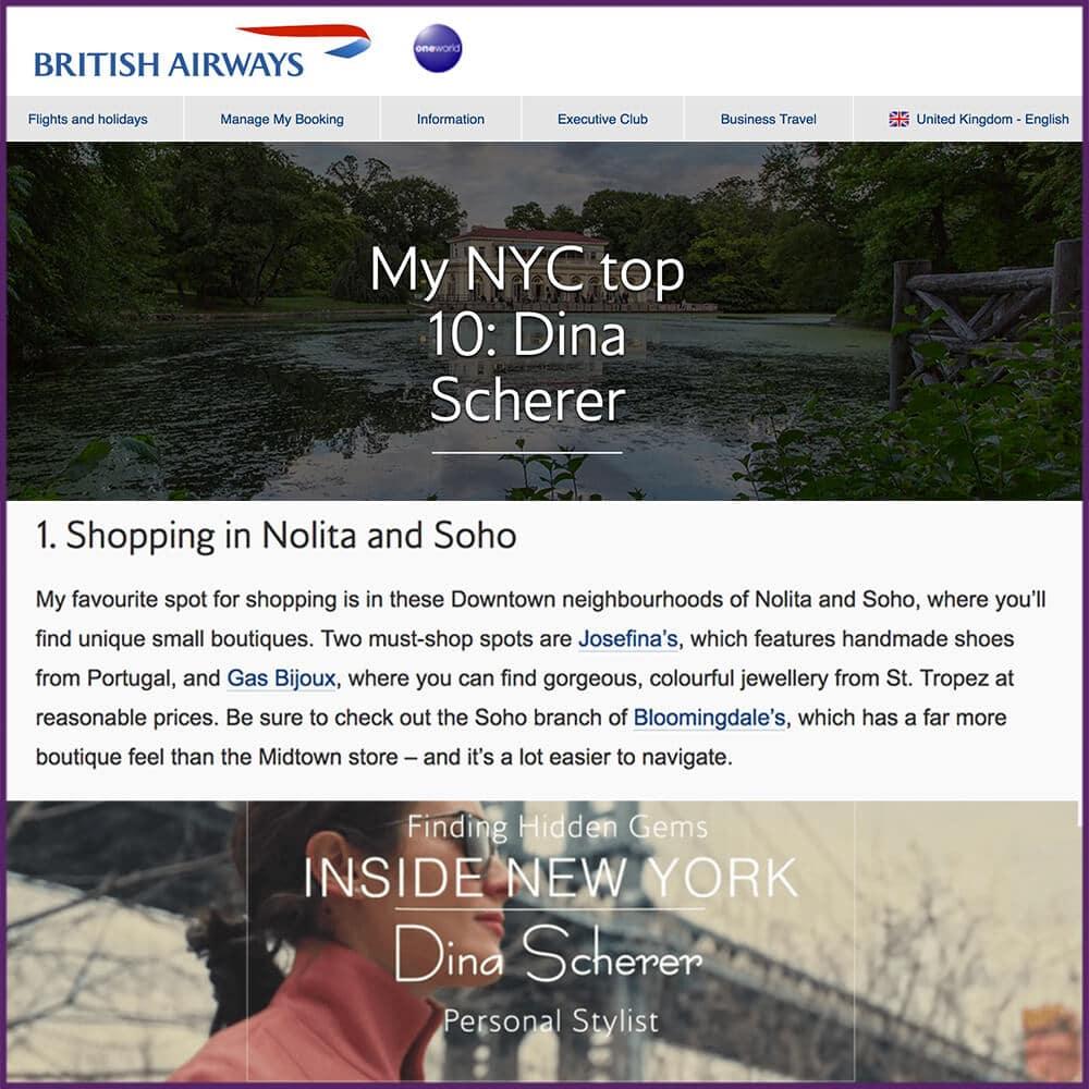 British-Airways-Destinations-New-York-Travel-Guide-My-NYC-Top-10-Dina-Scherer-Feature