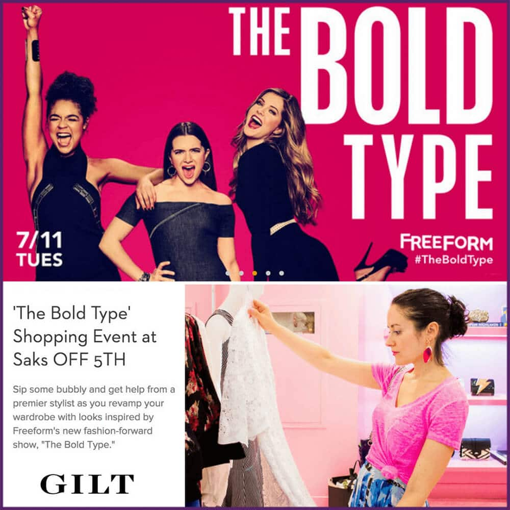 Gilt-City-The-Bold-Type-Series-Shopping-Party-Styling-Event-July-10-2017