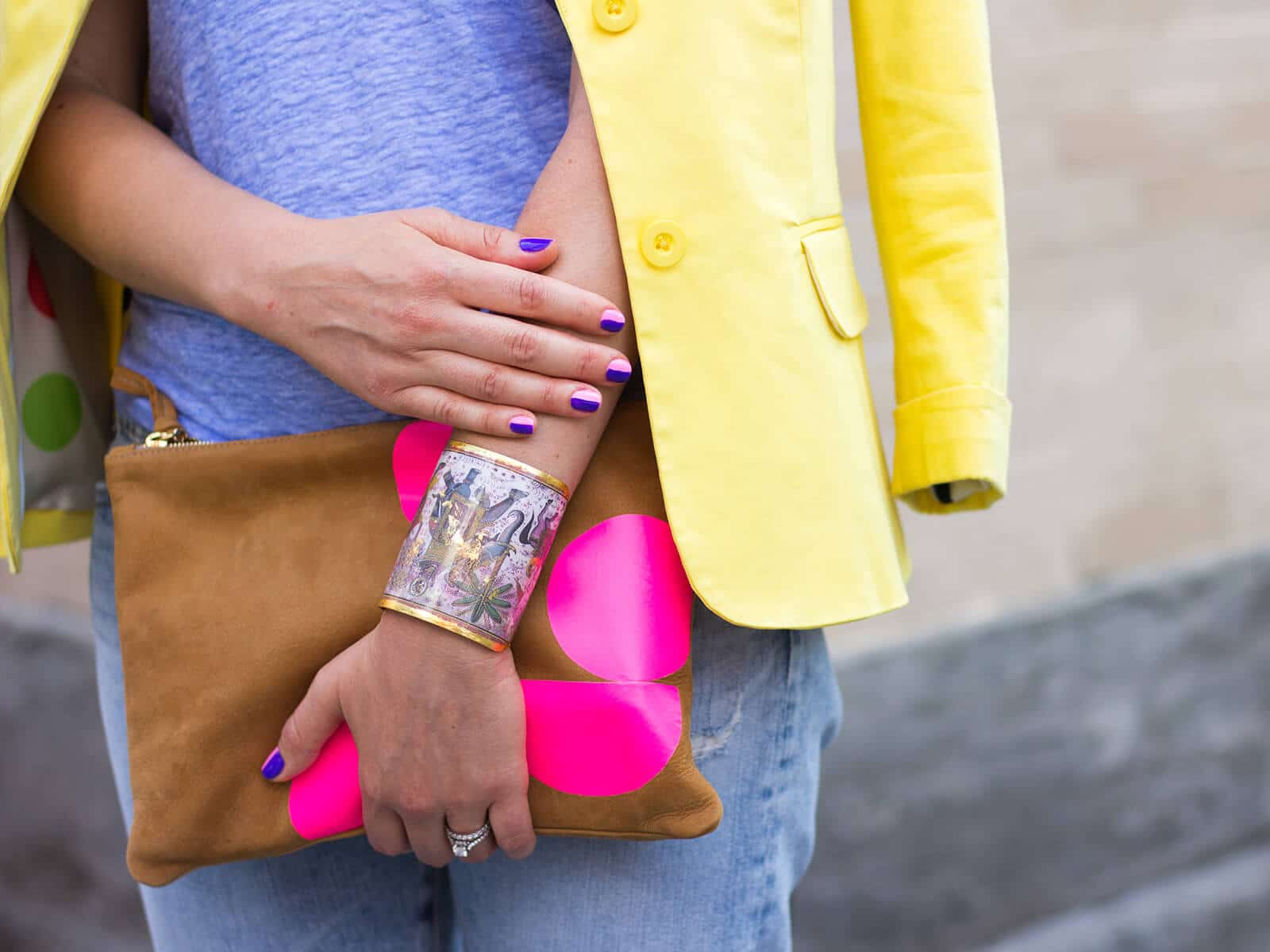 Transitional-Summer to Fall Outfit Blog Post